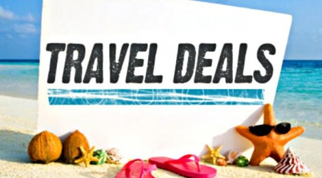Europe: Buy 15-day Eurail Global Pass, score free extra travel days - Los Angeles Times