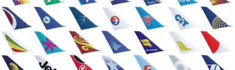 Top 10: Airlines with the best economy class cabins in 2013 ~ The Aviation Writer