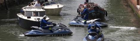 Venetian's Emergency Services
