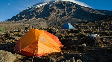 How To Prepare Your Gears for High Altitude Trekking - Part 1