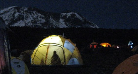 How To Prepare Your Gear for High Altitude Trekking – Part 3